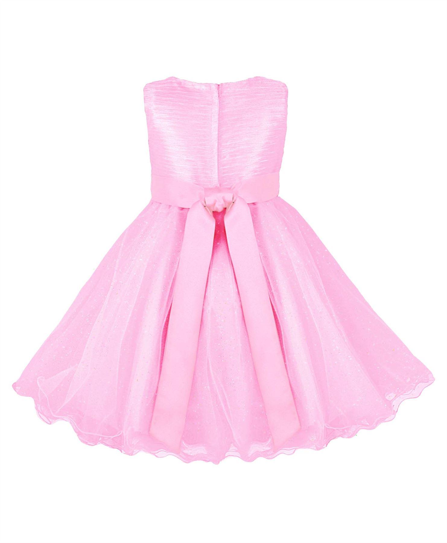 Vestidos de fiesta comprar ebay – Catálogo de fotos de vestidos ...