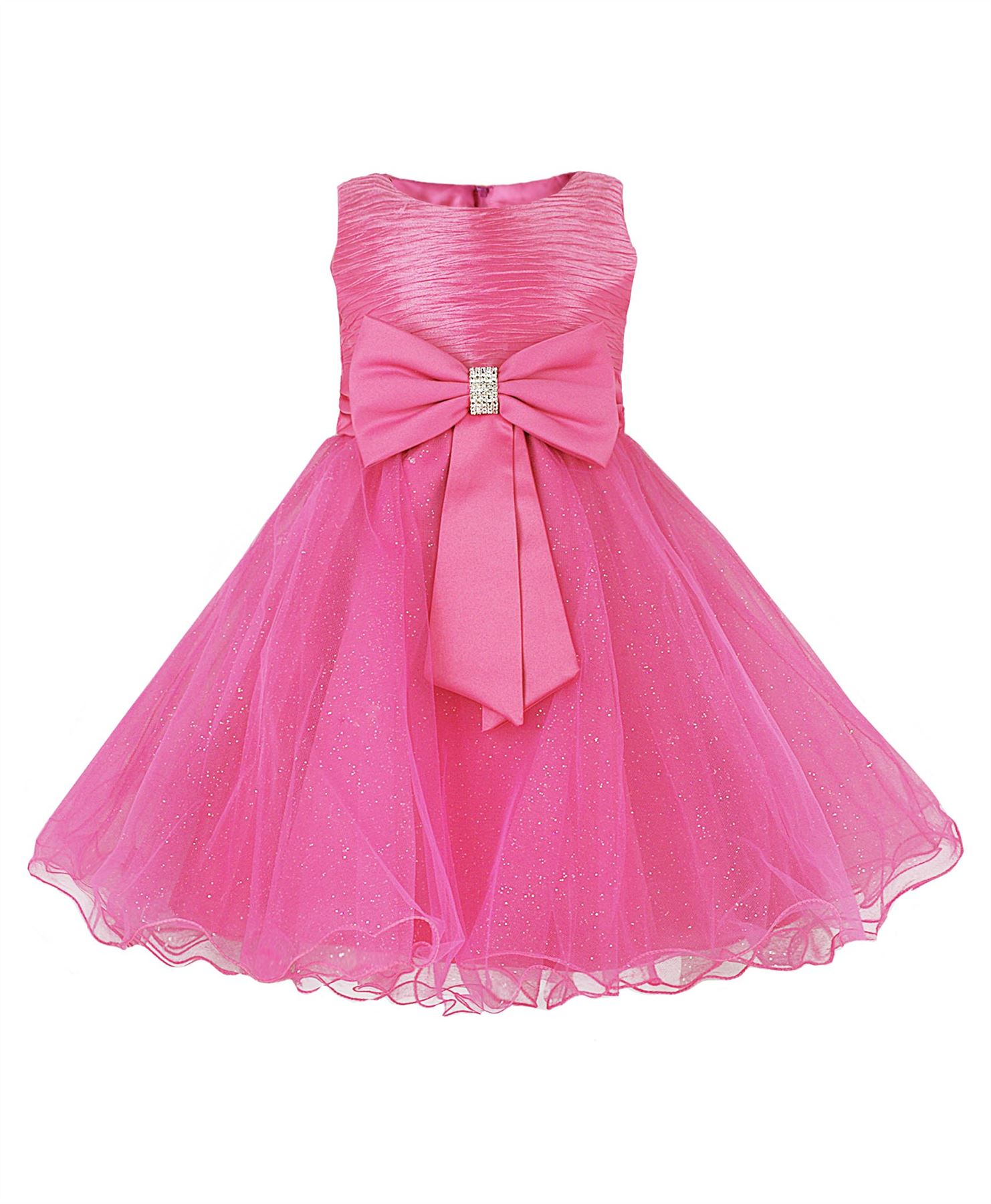 Famoso Ebay Vestidos De Fiesta Festooning - Colección de Vestidos de ...