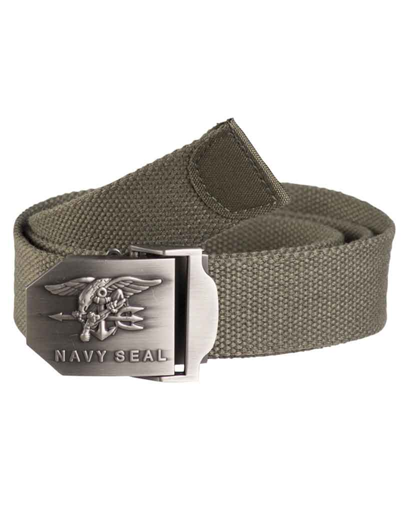 US-Navy-Seal-Cintura-dei-pantaloni-38mm-cintura-Campeggio-All-039-aperto-Militare