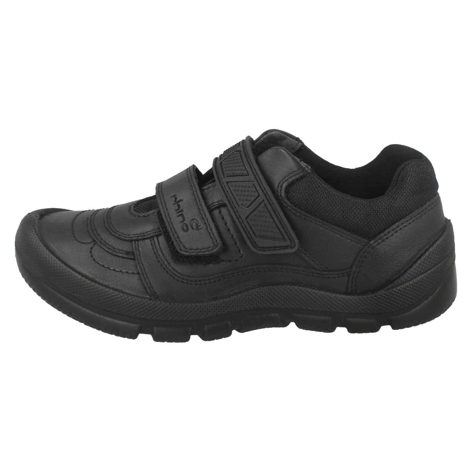 sneakers da donna per rhinoceros 4