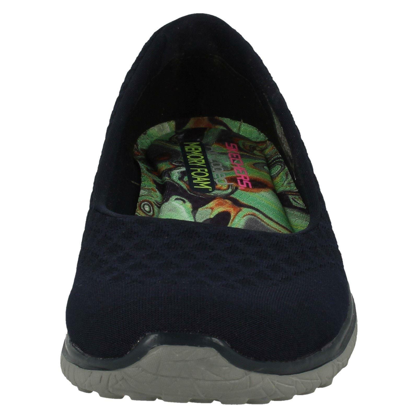 Zapatos Skechers 7105m Viscoelástica Espuma Up 'one Mujer qPW4twdt