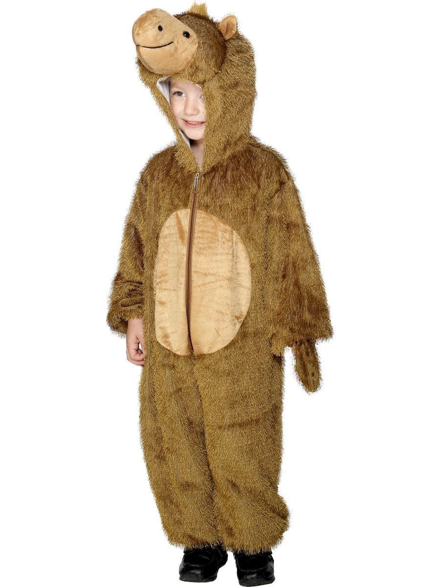 infantil-Belen-Navidad-Disfraces-Animales-disfraces-infantil-Zoologico-Disfraz