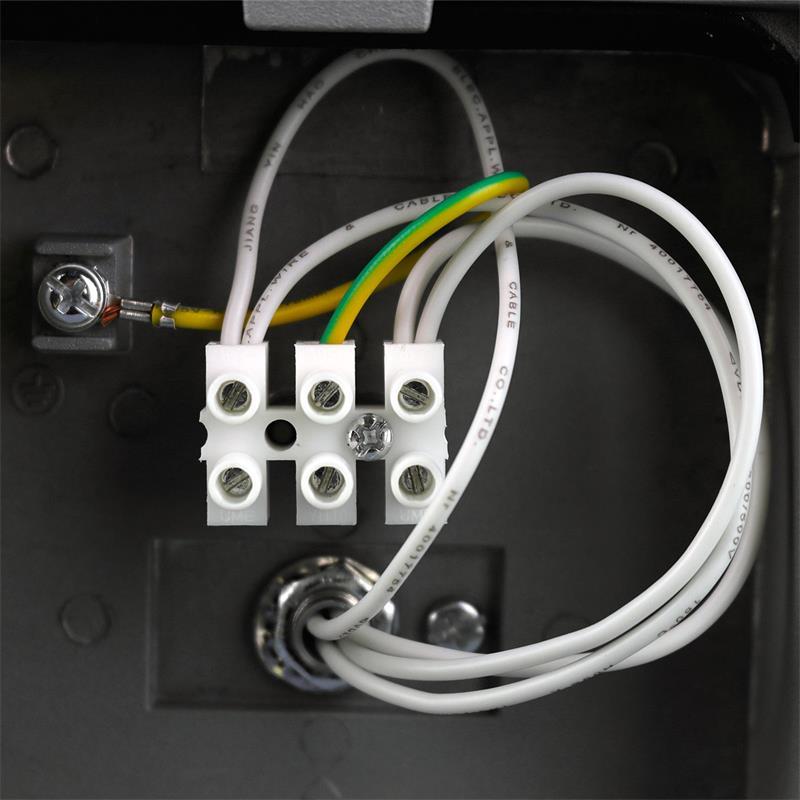 Innen-Aussen-Fassadenleuchte-Wandleuchte-Leuchte-IP44-up-down-Wandlampe-Lampe