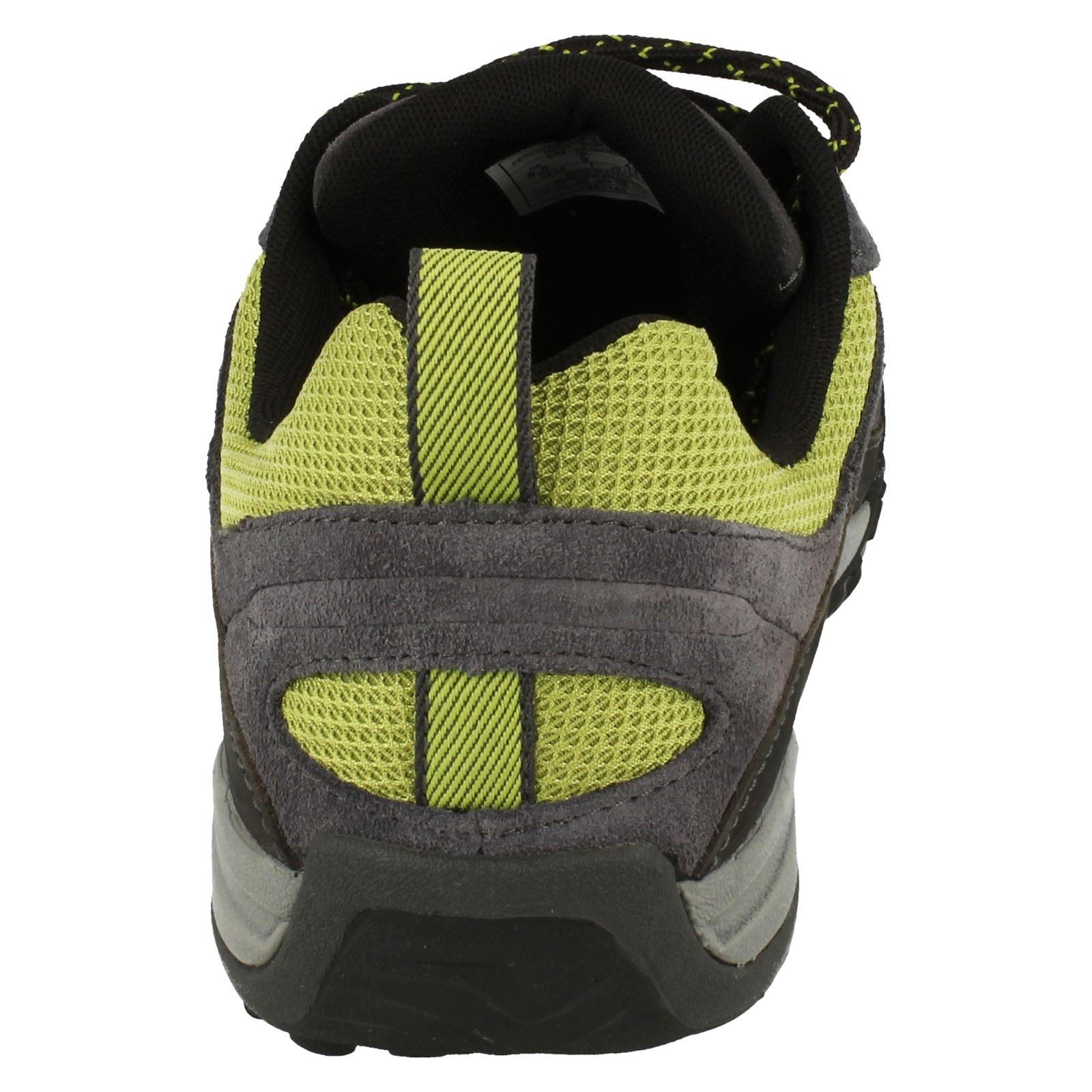 Baskets Décontractées Helixer Chaussures Hommes Distort Merrell 0qw8gtYP
