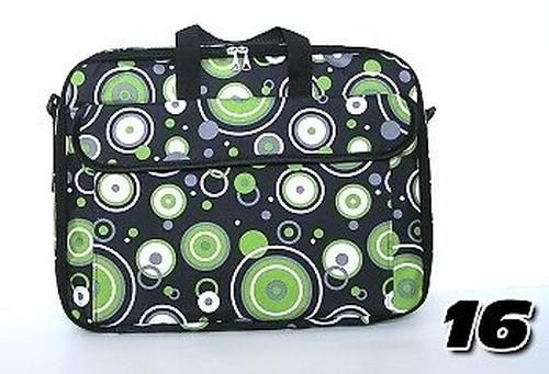 Housse de pc portable 17 3 pouce sac tui pour pc portable for Housse pc 17 pouces
