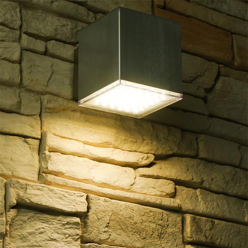 LED-Luz-de-pared-para-exterior-y-interior-luminarias-casa-Jardon-Farol