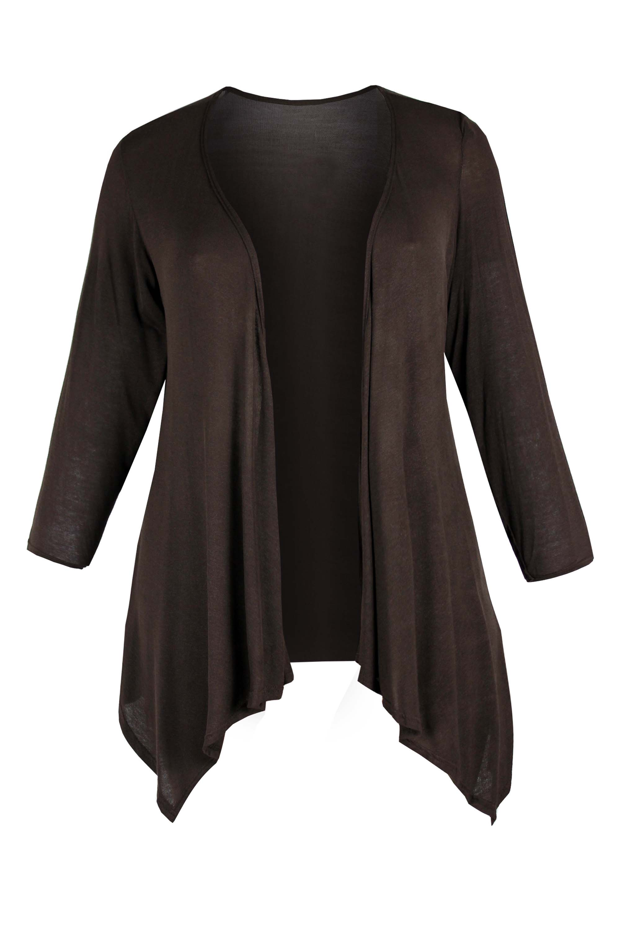 Free shipping and returns on Women's Black Sweaters at dvlnpxiuf.ga