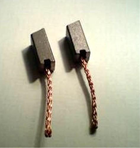 balais de charbon de chauffage ventilateur fan moteur valeo seat fiat doblo audi ebay. Black Bedroom Furniture Sets. Home Design Ideas