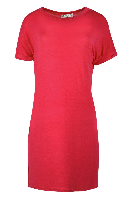 Womens oversized pj shirts dress ladies classic elegance for Girls shirts size 8