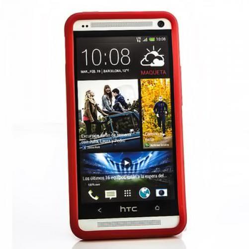 etui-en-silicone-caoutchouc-Etui-de-protection-pour-telephone-portable