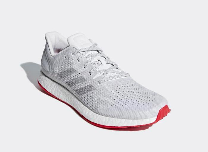 1808 adidas pureboost rmr pour ltd cm8326 formation des chaussures pour rmr hommes 098fe5