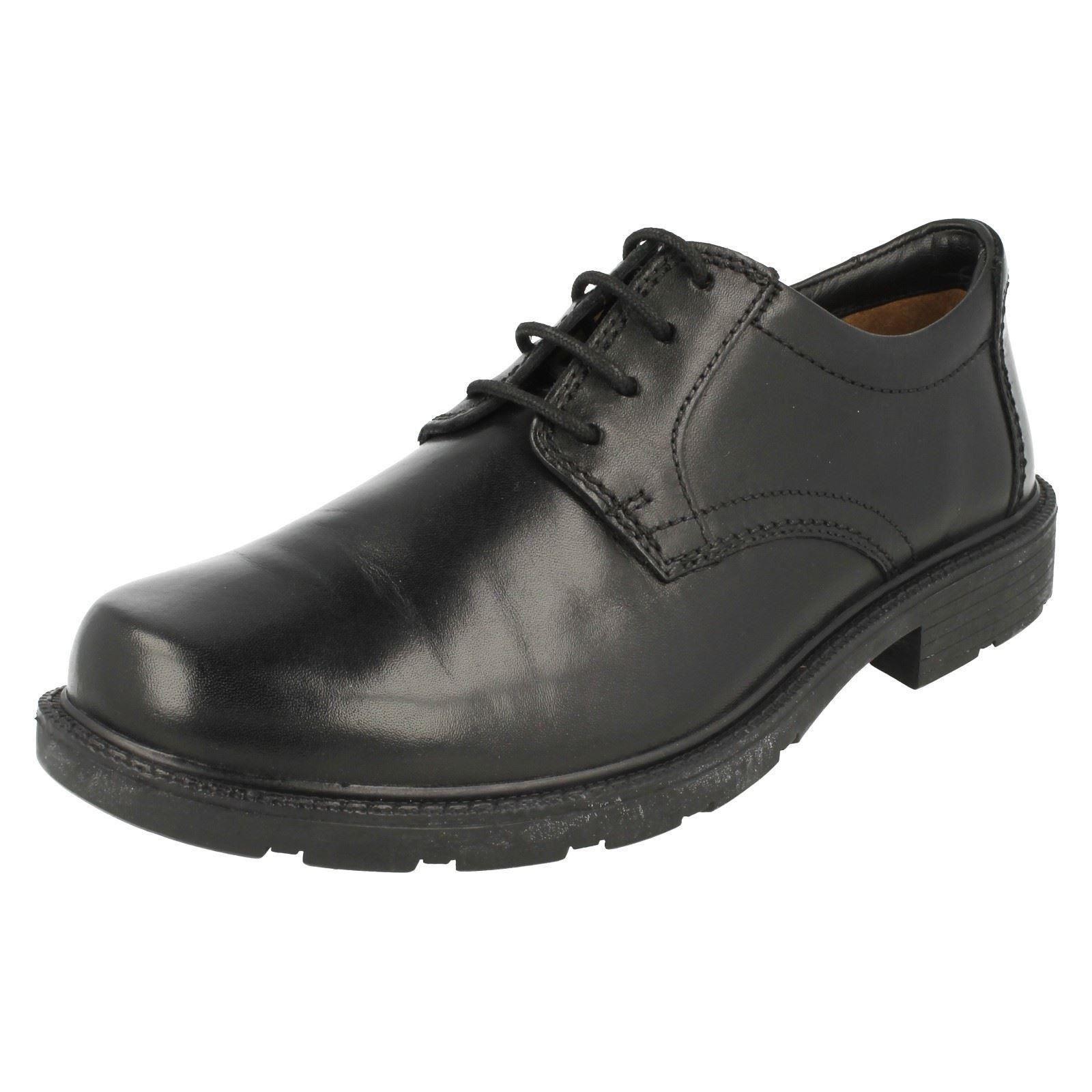 Yaojiaju Mocassins en Cuir pour Hommes, Classic Men's Shoes Mocassins à Semelle Plate en Cuir Véritable (Perforation en Option) (Couleur : Black, Size : 42 EU)
