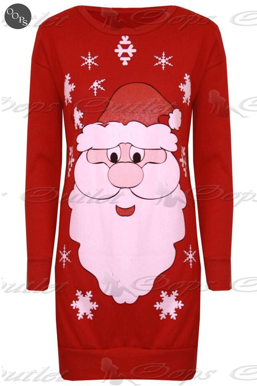 damen pullover weihnachten damen schneemann fleece. Black Bedroom Furniture Sets. Home Design Ideas