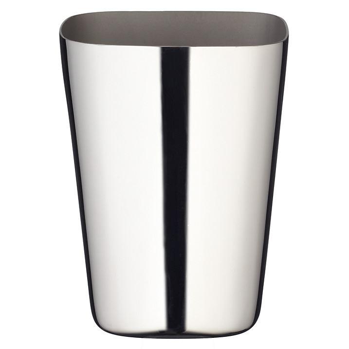 robert welch burford bad serie spiegel handtuchhalter. Black Bedroom Furniture Sets. Home Design Ideas