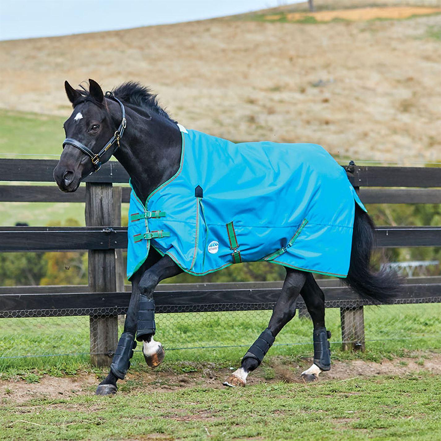 Weatherbeeta Unisex Unisex Unisex Pferd Teppich Comfitec Notwendig Std Lite Weiche Robinsons f4e6e0