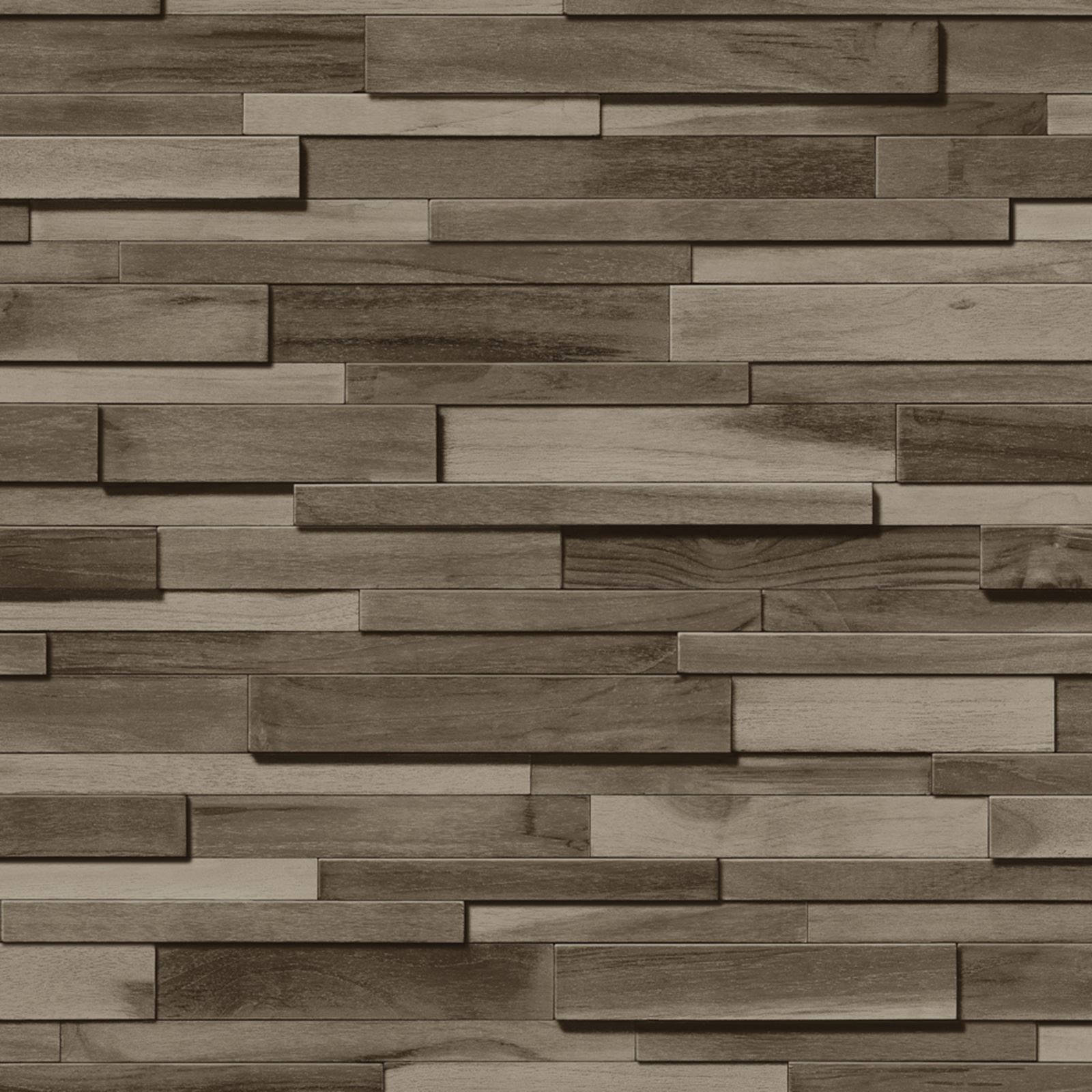 Download Wallpaper Marble Wood - 351568964765_images  Graphic_35270.jpeg
