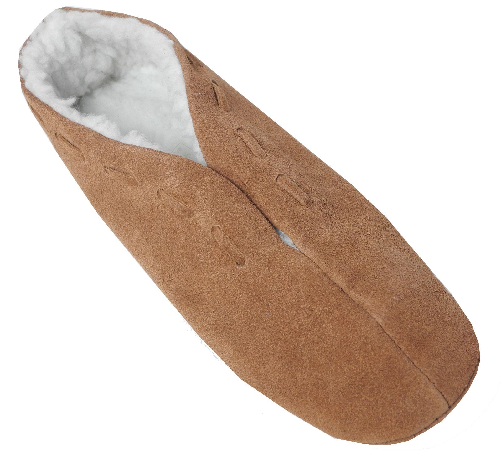 Faux Leather Shoes Amazon