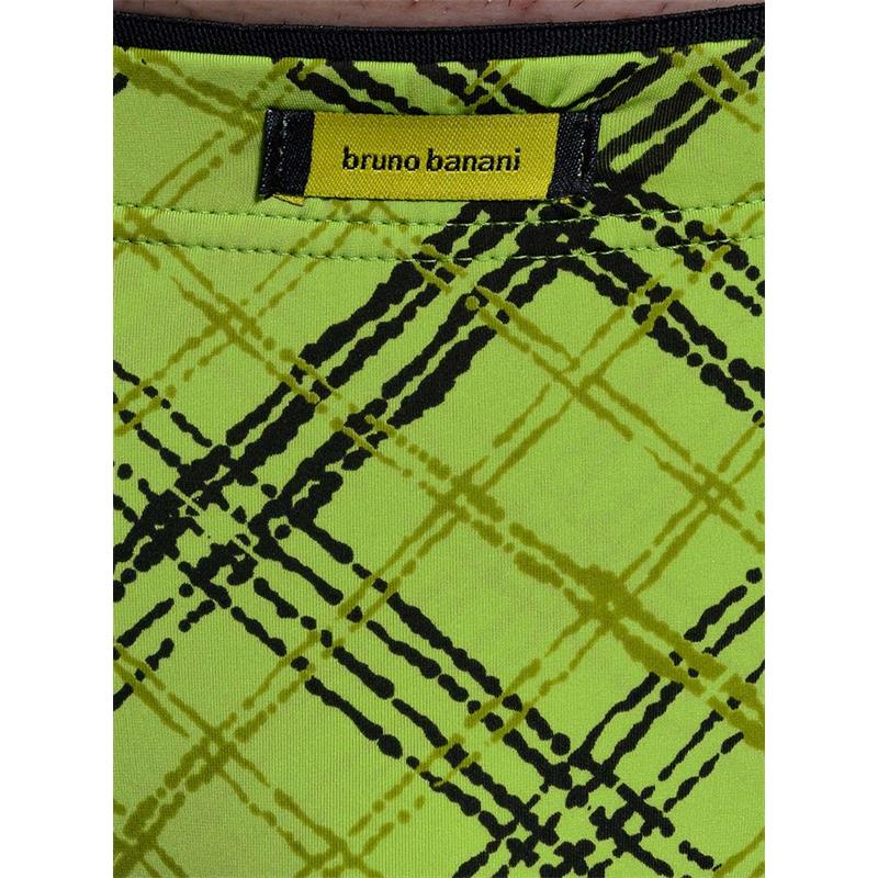 Bruno-Banani-Pantaloncini-da-Uomo-Airline-scelta-colore-NUOVO-S-L-XL-XXL