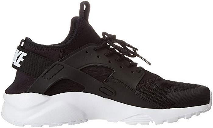 1806 Nike Huarache Homme Série Homme Huarache Entra?neHommes t Chaussures Course 819685-016 da8507