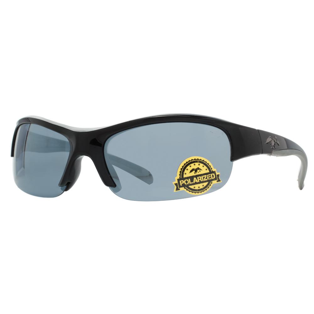 Polarized fishing sunglasses ebay louisiana bucket brigade for Polarized fishing sunglasses walmart
