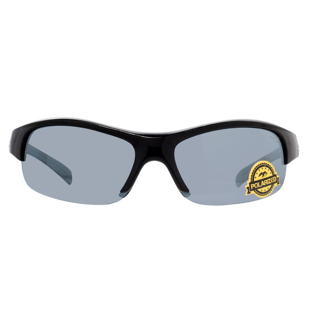 5284f40e6d Hunting Polarized Sunglasses