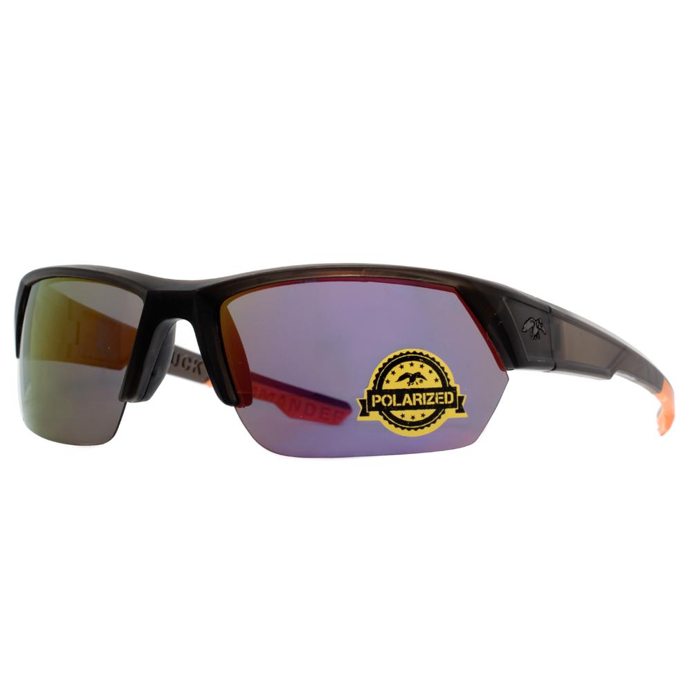 99863be9386 Ebay Polarized Sunglasses