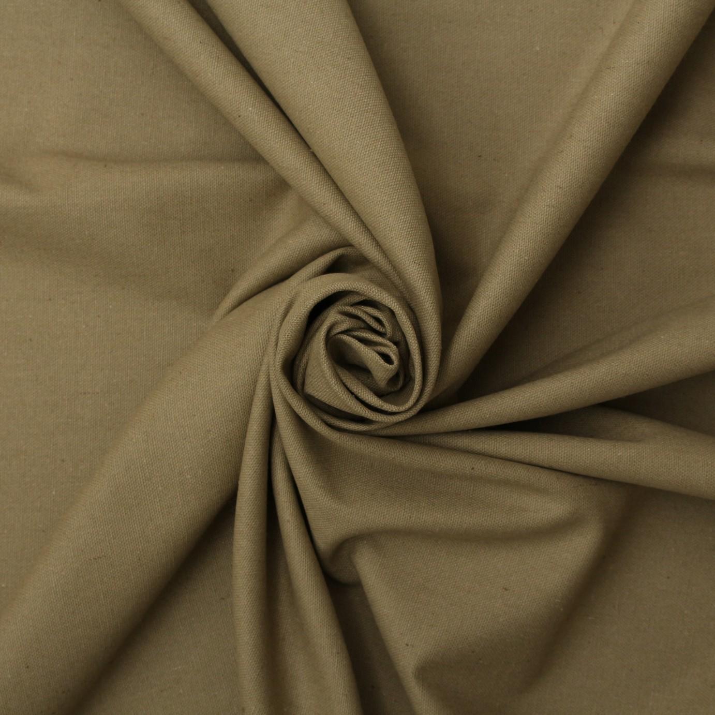 uni 100 panama schwer baumwolle weich stoffe kleid basteln polster folie ebay. Black Bedroom Furniture Sets. Home Design Ideas
