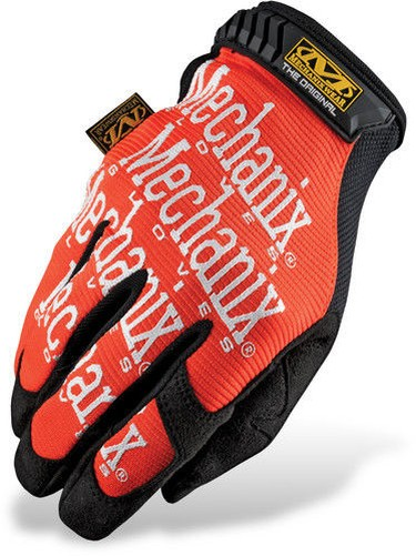Mechanix-Wear-039-Original-039-Handschuhe-Fuer-Rennen-Mechaniker-Motocross-Militaer