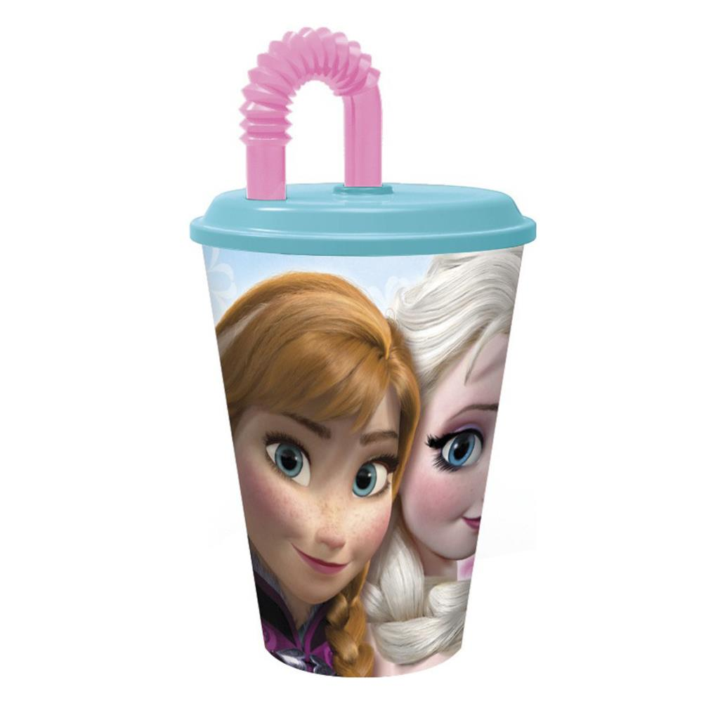 Disney-et-personnage-TASSES-varies