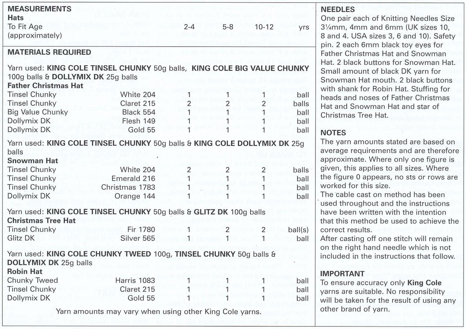 Kingcole 9089-Oropel Highland Vaca Tejer patrón-no de los juguetes de acabado