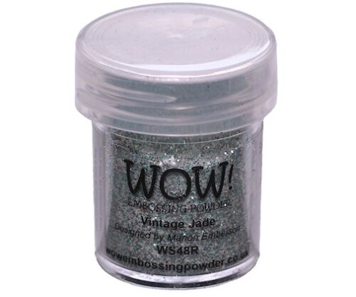 WOW-EMBOSSING-POWDER-15ML-POT-GLITTER-SPARKLE-METALLIC-COLOURS-RUBBER-STAMPING