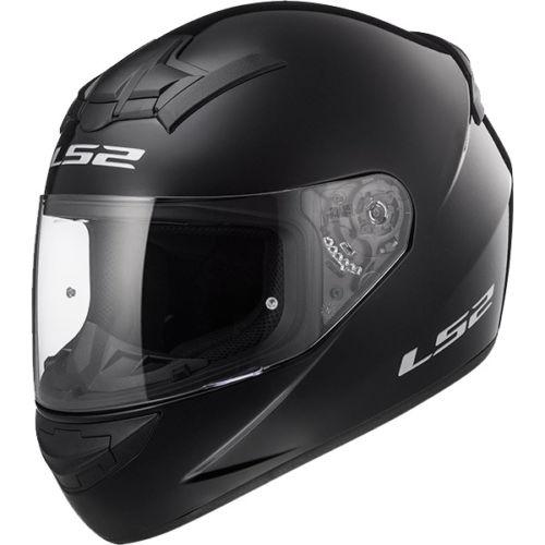 LS2-FF352-Rookie-Casque-Integral-de-Moto-Mat-Wolf-Rayon-X-Flutter