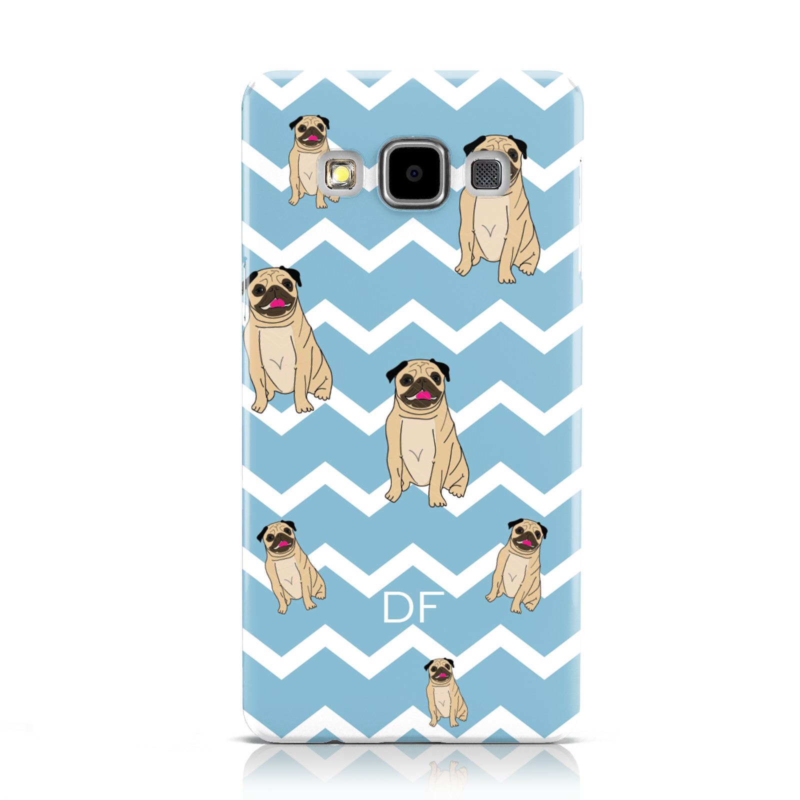 DYEFOR-PERSONNALISE-CARLIN-INITIALES-COQUE-POUR-SAMSUNG-GALAXY
