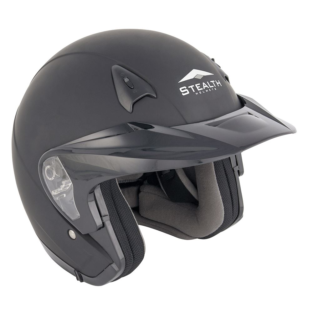 Bike-It-Moto-Stealth-Metropolitano-Abierto-NT200-Casco