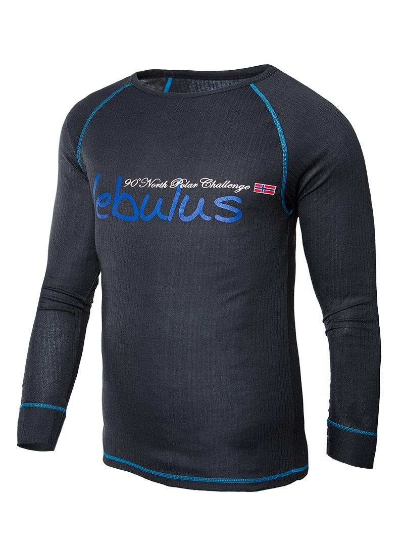 NEBULUS Set sous-vêtements de ski Set NEBULUS Freedom, HOMMES/FEMMES, 42c9f6