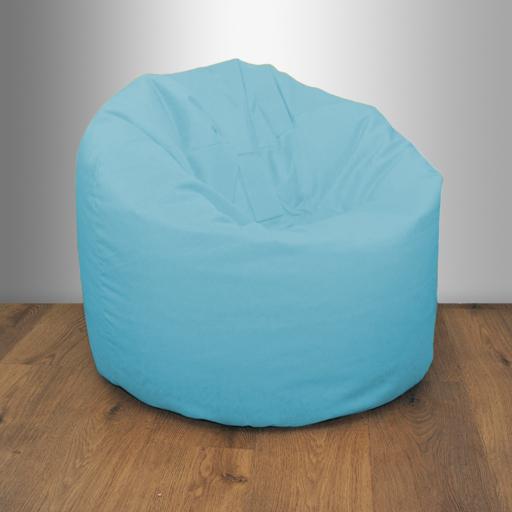 b b s enfant large ados pouf poire seat fauteuil plein air. Black Bedroom Furniture Sets. Home Design Ideas