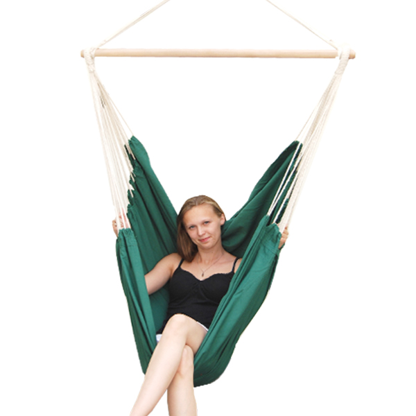 Gt Swing Chair Gt Outdoorgarden Folding Hammock With Steel Fram Pictures to pin on Pinterest