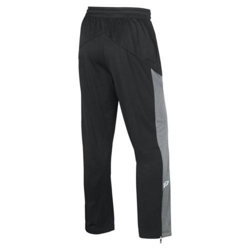 Air Jordan CP3VI Hose Bekleidung Bekleidung Bekleidung Bekleidung Grau   Blk | Üppiges Design  0045a2