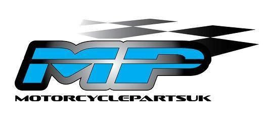 Spada-Covert-Ce-Gants-Moto-Cuir-Noir-Racing-Renforce miniature 13