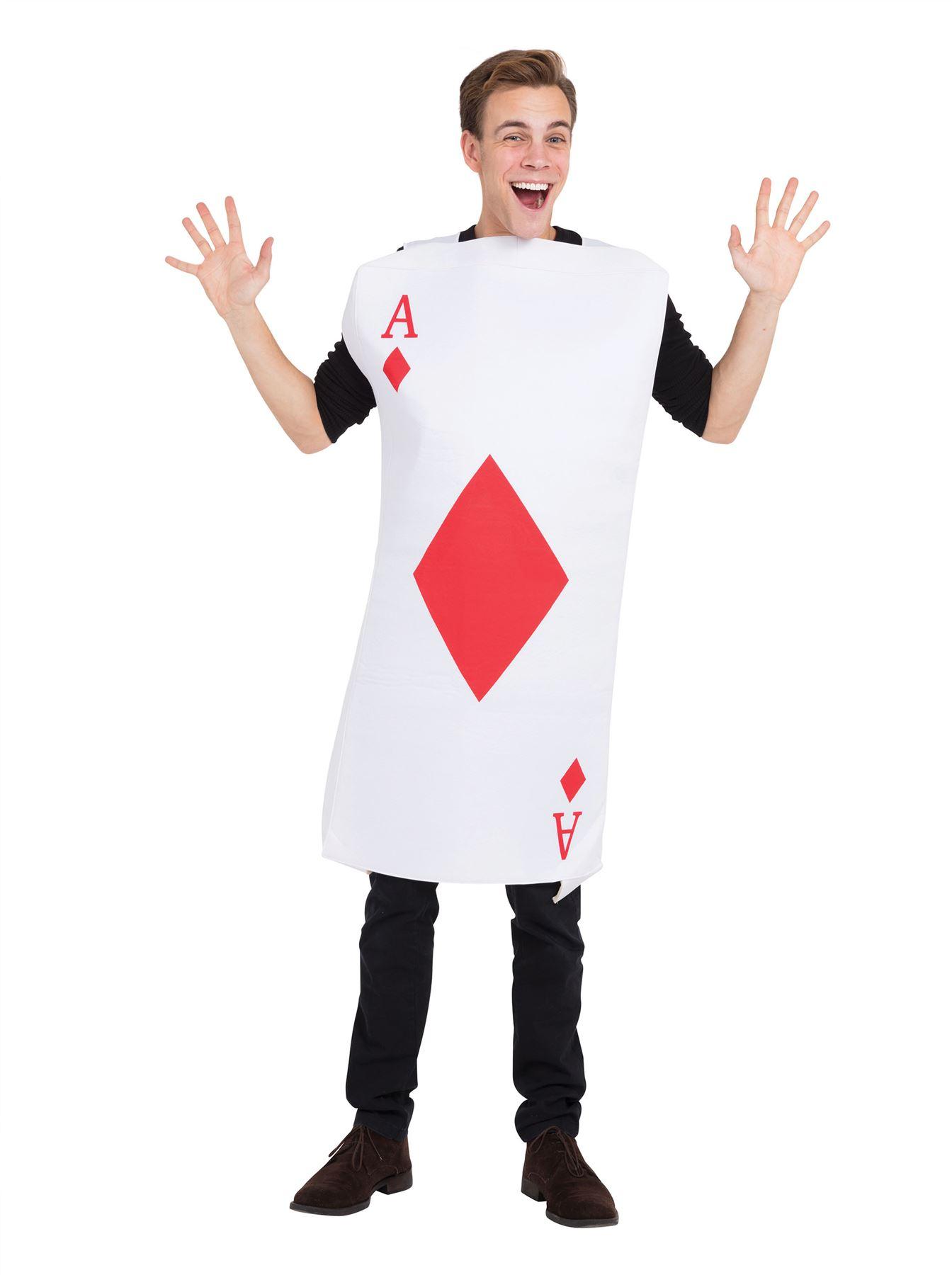 casino kleidung herren