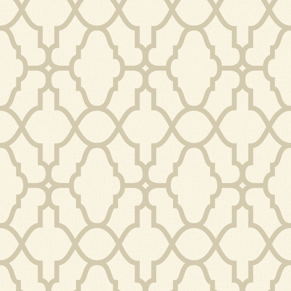 Rasch-Casablanca-Trellis-Metallic-Elegant-Textured-Vinyl-Shimmer-Wallpaper thumbnail 16