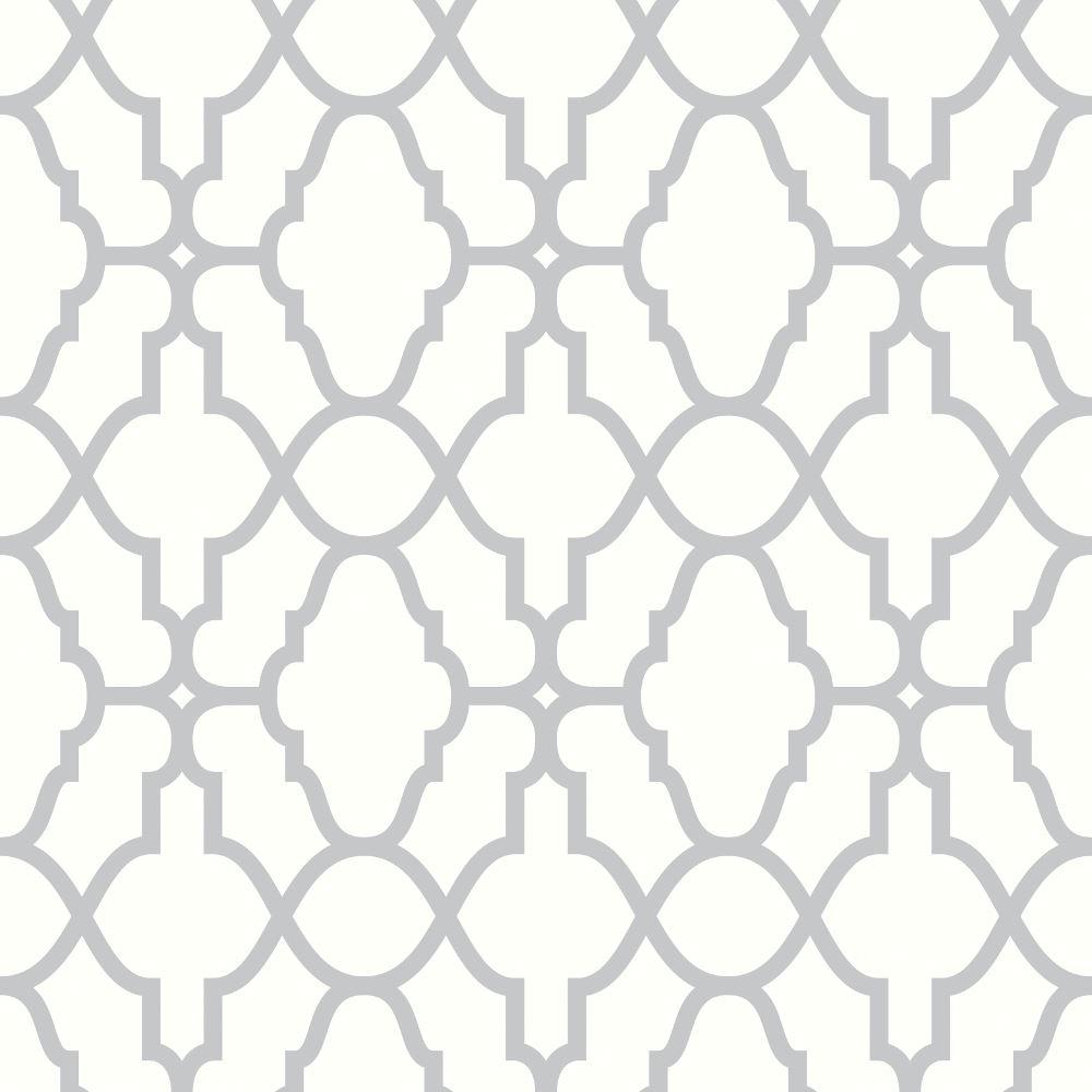 Rasch-Casablanca-Trellis-Metallic-Elegant-Textured-Vinyl-Shimmer-Wallpaper thumbnail 13