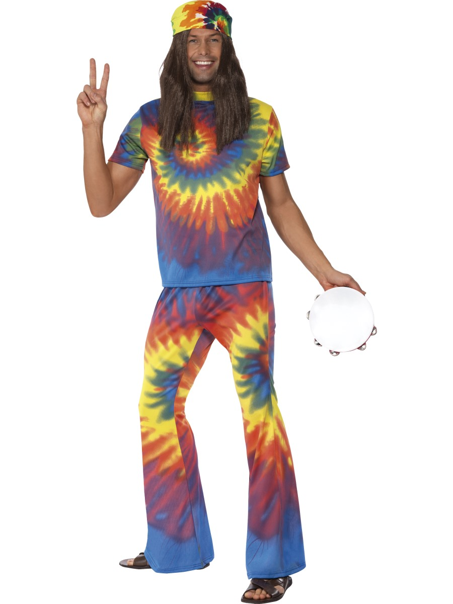 innovative woodstock outfit hippie dress