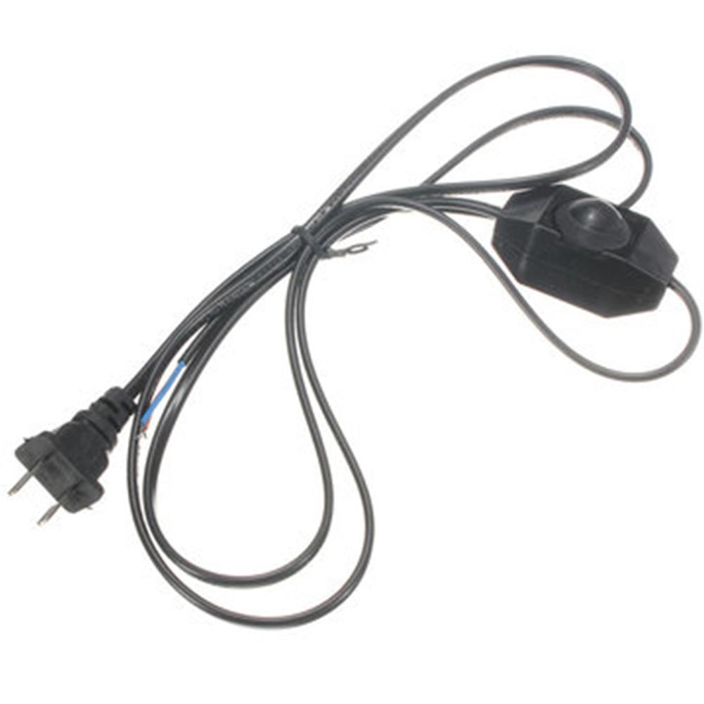 6A AWG Schalter abdunkelnd Kabel Licht Modulator Lampe Leitung ...