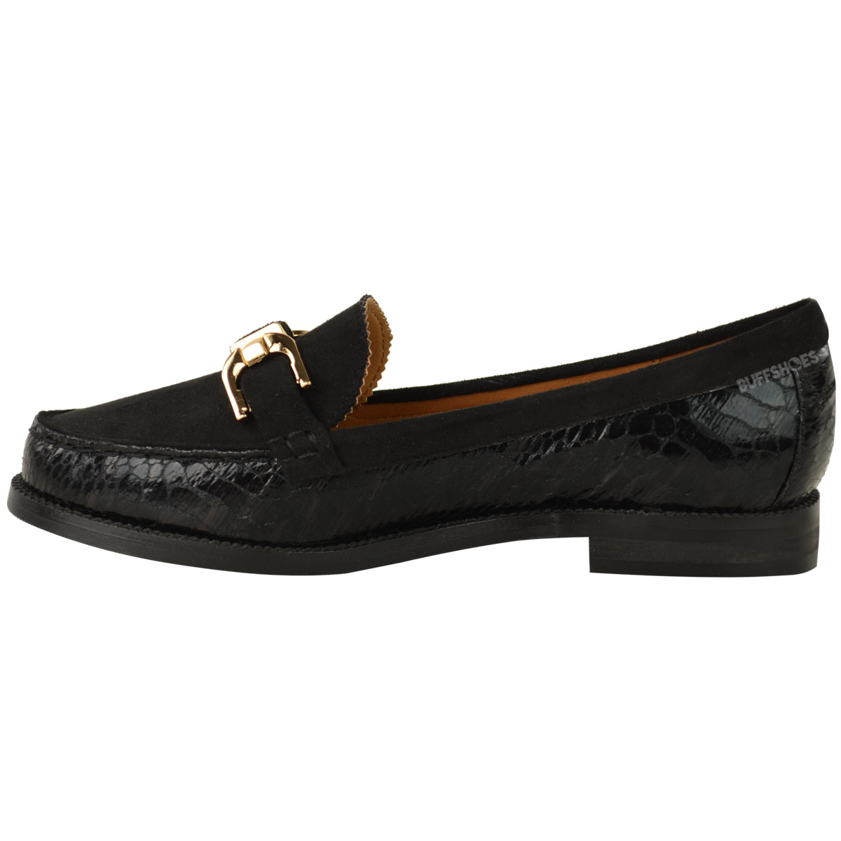 Formal Title Women About Original Loafers Shoes Low Heel Details Oxford Show School MzVSqUpG