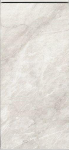 Dusche platten 1000mm breit pvc nass wandpaneele 1m x - Pvc wandpaneele ...