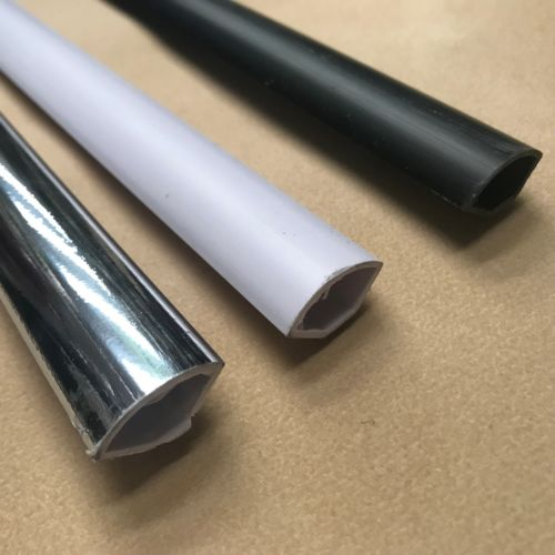 dusche platten 1000mm breit pvc nass wandpaneele 1m x badezimmer cladding ebay. Black Bedroom Furniture Sets. Home Design Ideas