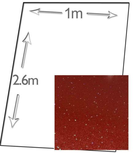 Dusche Platten 1000mm Breit PVC Nass Wandpaneele 1x2