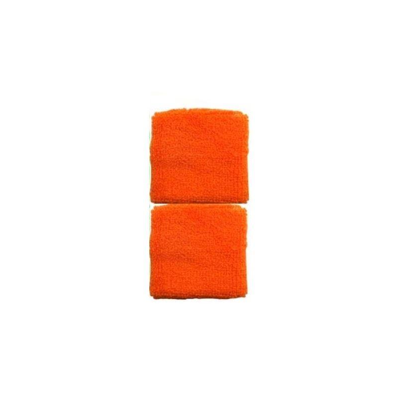 Paquete-de-2-Neon-Calentadores-Mano-Munequeras-Disfraz-anos-80-de-los-ochenta