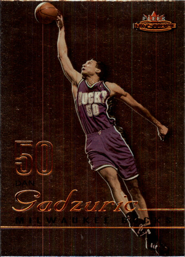 2003-04-Fleer-Mystique-Basketball-Card-Pick thumbnail 18